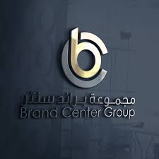 Brand Center Group Qatar Jobs