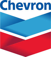 Cheveron International Gas Qatar Jobs