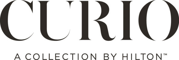Curio Collection Qatar Jobs