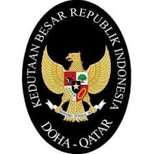 Indonesian Embassy Qatar Jobs