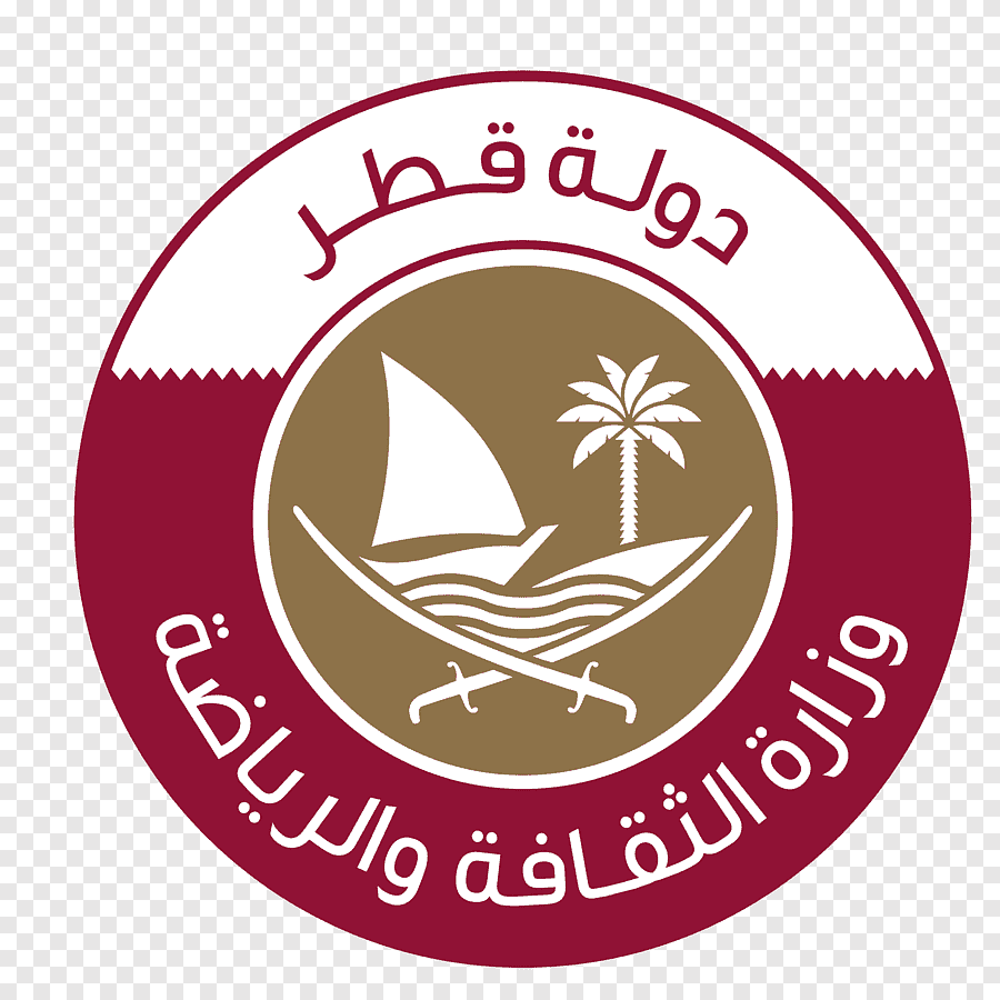 Ministry of Culture and Sports Qatar Jobs
