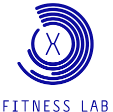 OxFitness Lab Jobs