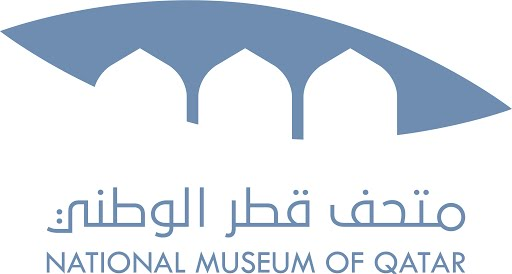 Qatar National Museum Jobs