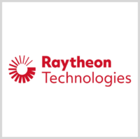 Raytheon Intelligence & Space Qatar Jobs