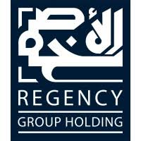 Regency Group Holding Qatar Jobs