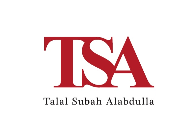 TSA Consultants & Auditors Doha Jobs