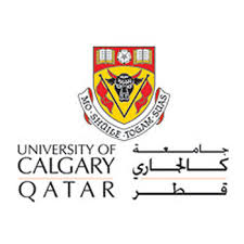 University of Calgary in Qatar Jobs