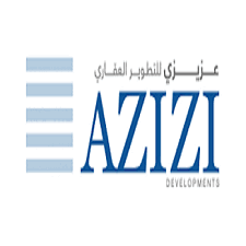Azizi Foods Qatar Jobs