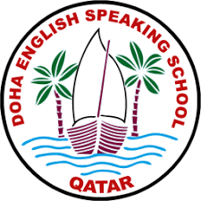 Doha English Speaking School Qatar Jobs