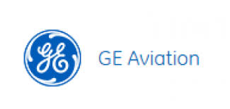 GE Aviation Qatar Jobs