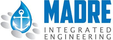 Madre Integrated Engineering Qatar Jobs