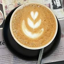 Outlier Specialty Coffee Qatar Jobs