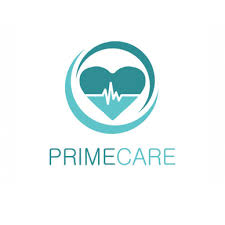 Prime Care Qatar Jobs