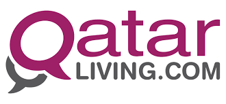 Qatar Living Jobs