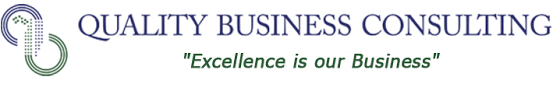 Quality Business Consulting Qatar Jobs