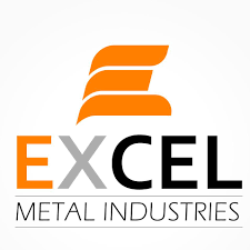 Excel Metal Industries Qatar Jobs