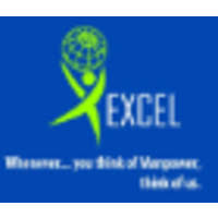 Excel Placement Services Qatar Jobs