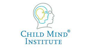 Mind Institute Qatar Jobs